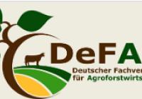 Deutscher Fachverband für Agroforstwirtschaft (DeFAF)