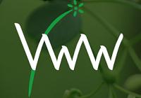VWW - Verband deutscher Wildsamen- und Wildpflanzenproduzenten e.V.